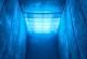 A BGS társaság a németországi Bruchsal-ban gamma sugaras sugárzó berendezést épít