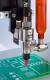 xQR41 Series MicroDot™ tűszelep technológia a folyadékok pontos adagolására
