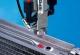 MicroMark™ spray jelölőrendszerek