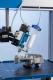 A Nordson EFD érintésmentes, nagy képességű P-Jet-technológiát vezet be, mellyel minden ipari gyártási folyamatban növelhető a termelékenység